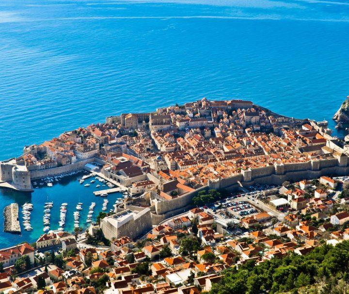 ABC Travel - Dubrovnik