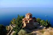 ABC Travel - Sv. Jovan Kaneo