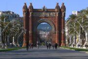 ABC Travel - Barcelona