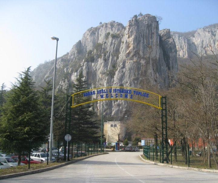 ABC Travel - Istarske Toplice