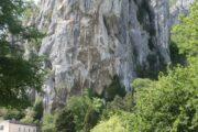 ABC Travel - Istarske Toplice spa resort